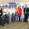 santa marta colombia spincam 2015