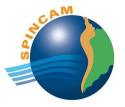 SPINCAM
