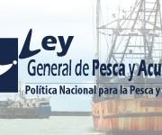 LEY-PESCA-CUBO-WEB