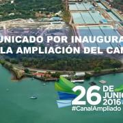 comunicado-por-inauguracion-canal-panama (1)
