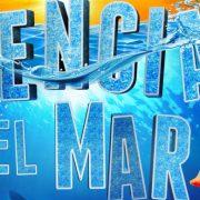 ciencias-del-mar