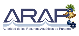 Autoridad de los Recursos Acuáticos de Panamá