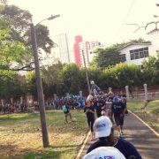 x caminata 4