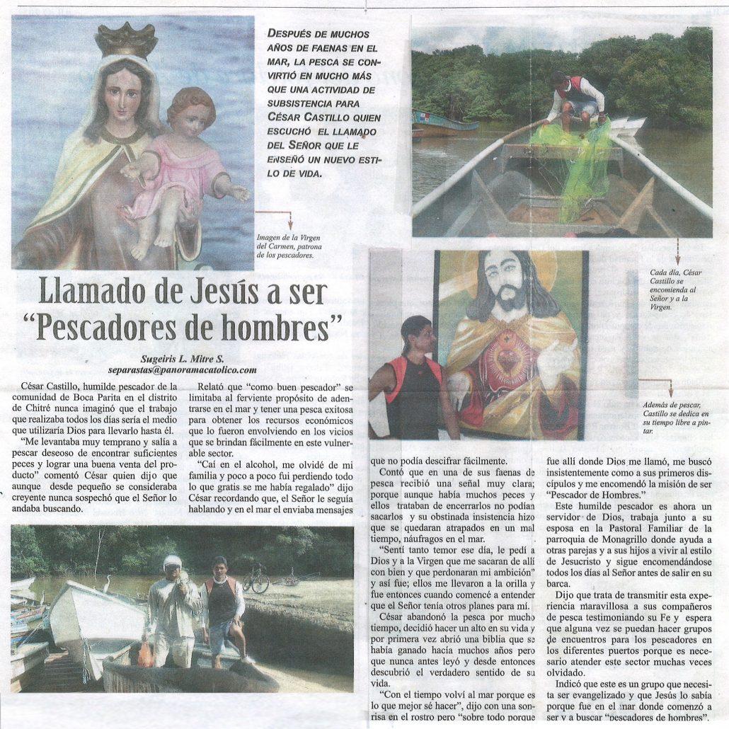 Recorte-cESAR-HERRERA