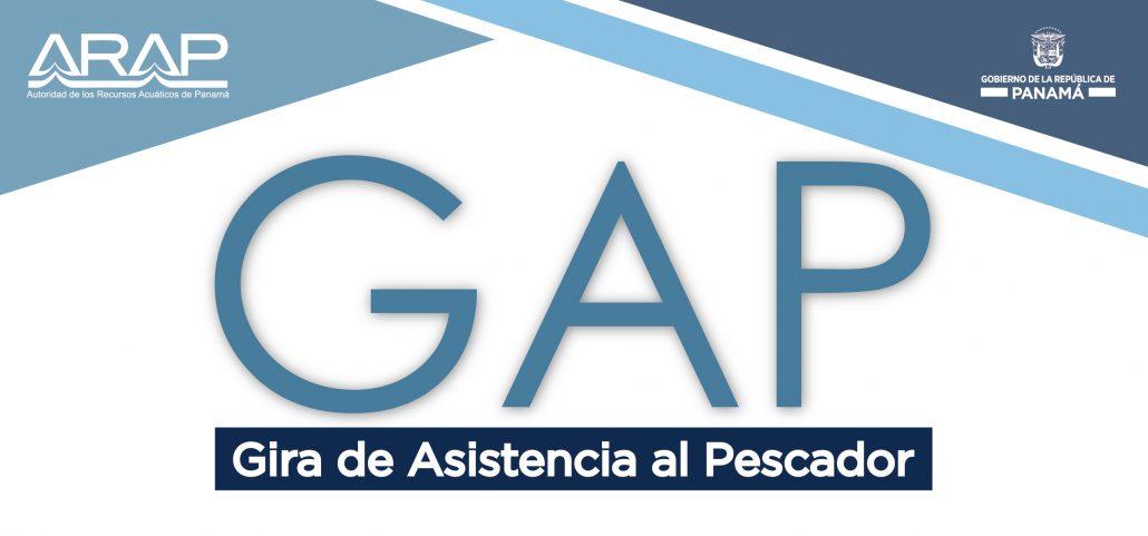 gap afiche-01