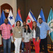 Delegacion_de_Panama[1]